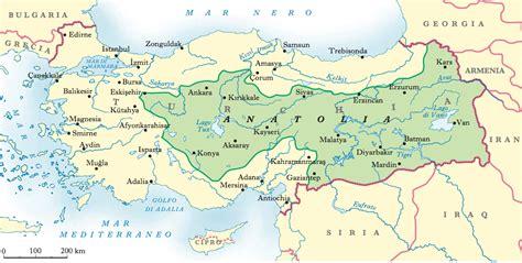 perchè si chiama impero ottomano 24 aprile per non dimenticare banda pm
