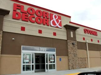 floor and decor near me now top 28 floor and decor moorestown nj floor decor paramus new jersey nj localdatabase com