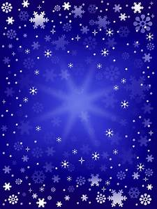 Blue Swirl 35 Stars At Background Images Cards Or Christmas