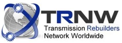 transmission rebuilders network worldwide  original transmission rebuilders network