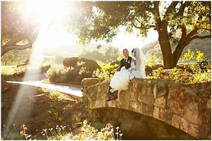 35 best meet our idpn photographers images on pinterest With affordable wedding photography seattle