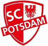Bildergebnis für sc potsdam logo