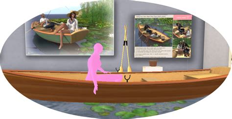 Boat Pose Rows by Pose Fair Locations Freebies And More