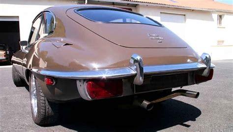 superior type de peinture interieur 12 jaguar type e 1969 jpg homesus net