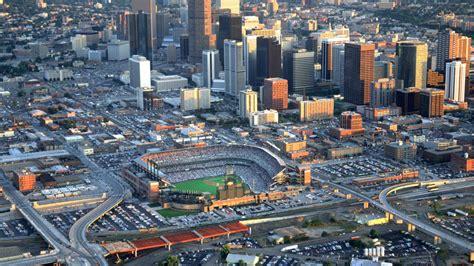 Urban Design - Populous