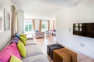 Design Ferienwohnung Sylt : modernes ferienhaus auf sylt immofoto sylt ~ Markanthonyermac.com Haus und Dekorationen