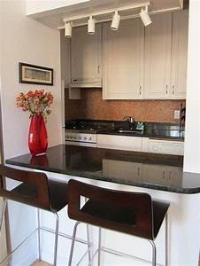 kitchen kitchen counter designs for small kitchen small With kitchen with mini bar design