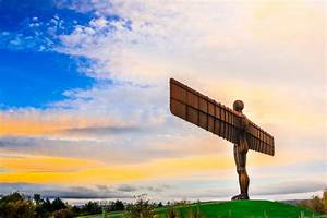 Guide to Newcastle upon Tyne - Cottages in Northumberland