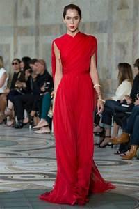 1001 idees pour une tenue de mariage femme les looks de With robe de cocktail combiné avec bracelet tissu rolex