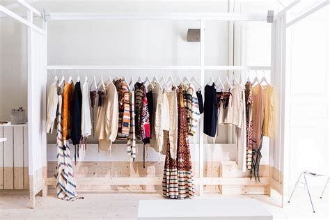 Collections Stores by H M Studio Ss16 Collection Launches Shift