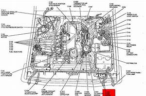 18 Info Relay 1 Ford F 150 Pdf Doc