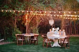 cheap wedding venues in az wtr 0455
