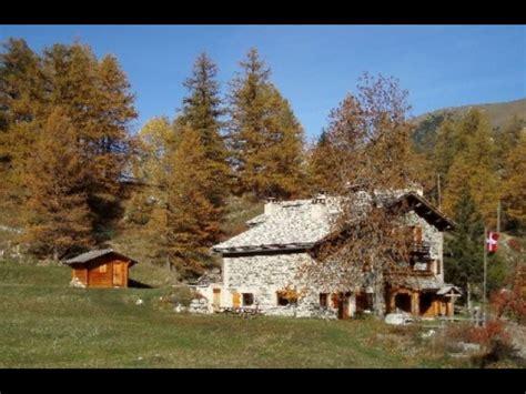 location chalet isol 233 alpage pistes for 234 t la tourna ancien refuge acc 232 s par route la