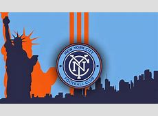 New York City FC supply supporters with cringey song