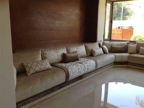 salon moderne decoin salon marocaine moderne des idées novatrices sur la