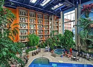 les hotels jaro horaire d39ouverture qc With hotel a quebec avec piscine interieure 1 les hatels jaro horaire douverture qc