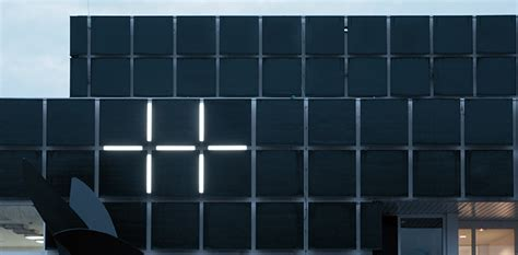 musee d moderne st etienne pleins phares design et espace 224 201 tienne
