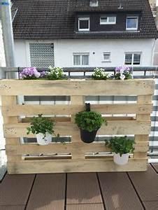 Wellen Spiegel Ikea : alpina beton optik effektfarbe home sweet home pinterest betonoptik und optik ~ Orissabook.com Haus und Dekorationen