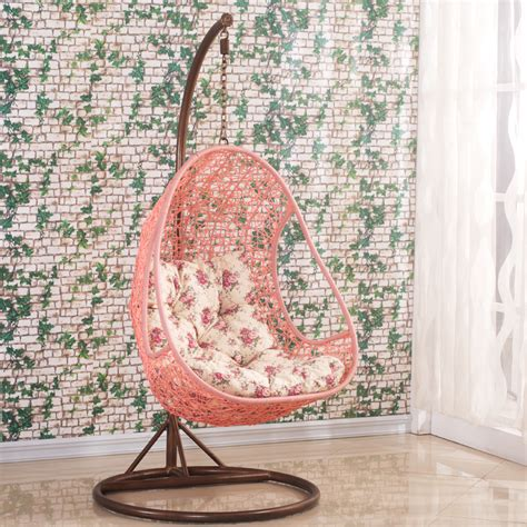 get cheap hanging egg chair aliexpress