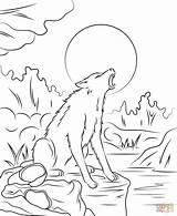 Coloring Goosebumps sketch template