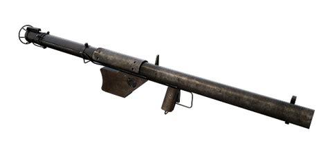bazooka ma official heroes generals wiki