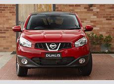Nissan Dualis Review & Nissan Dualis+2 Review CarAdvice