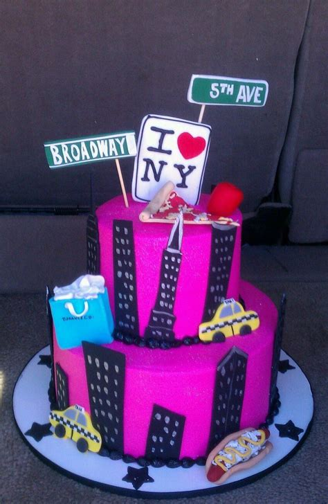 york theme birthday cake aubyn taylor phippens