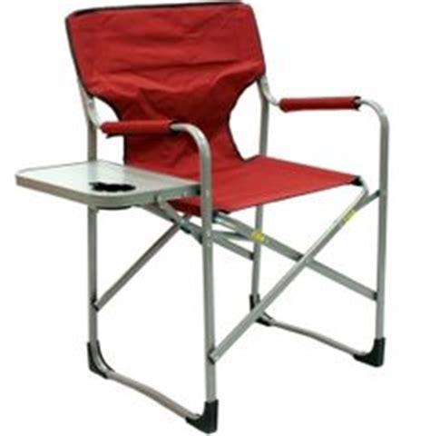cabelas folding chair with side table cing chair cabela s cing supplies ideas