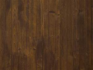 Old Wood Texture, free photos, #1162282 - FreeImages com