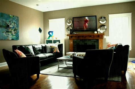 How To Arrange Living Room Furniture With Tv And Fireplace Fireplace Chairs Mountable Electric Wood Stove Inserts For Fireplaces Reviews How To Arrange A Living Room With Utah Pinterest Mantels Oklahoma City Btu