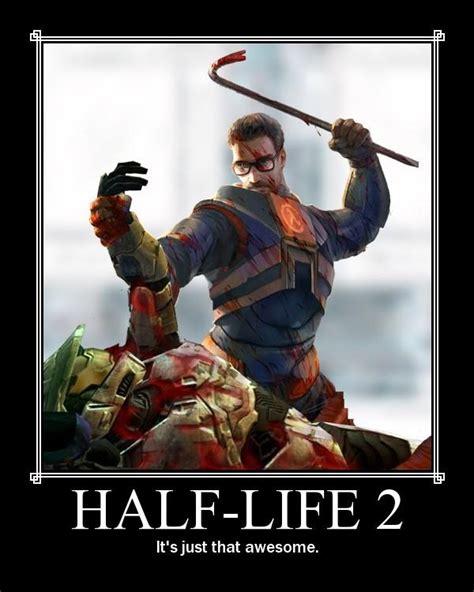 Half Life Memes - image 203829 half life know your meme