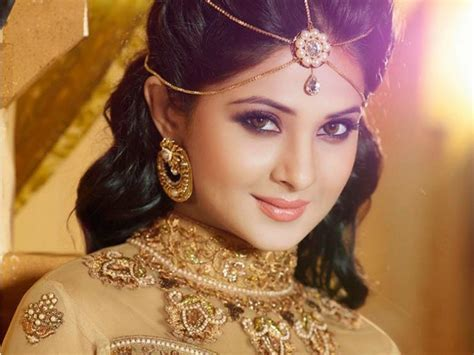 18 Most Beautiful Indian Girls In The World