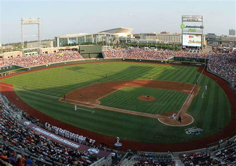 College World Series Preview | BaseballAmerica.com