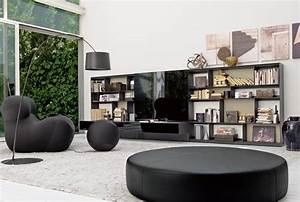 B Und B Italia : b b italia furniture at diva furniture seattle ~ Orissabook.com Haus und Dekorationen