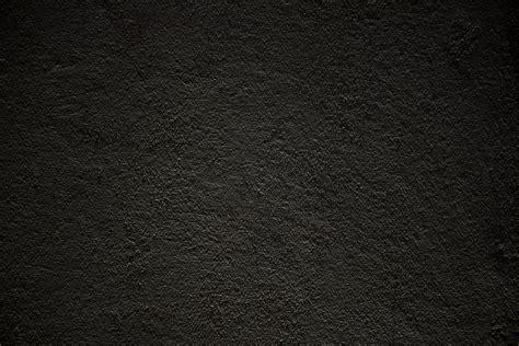 black walls black wall texture