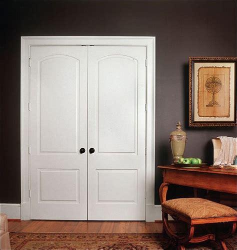 double doors interior sizes standard garage door sizes