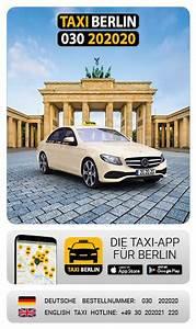 Call Center Berlin Jobs : online bewerbung als callcenter mitarbeiter m w ~ Markanthonyermac.com Haus und Dekorationen