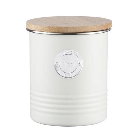 Tea and Coffee Storage Tins   Storage Containers and