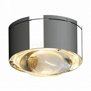 Puk Top Light : top light puk maxx one 2 deckenleuchte kaufen bei ~ Yasmunasinghe.com Haus und Dekorationen