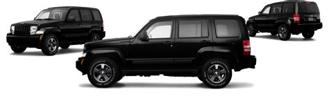 jeep liberty silver inside black jeep liberty interior interesting jeep liberty vs