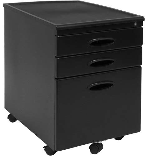 locking file cabinet low profile locking file cabinet in file cabinets