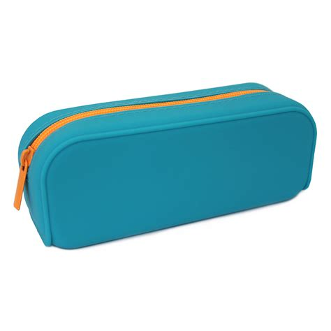 decorative boxes silicone pencil back to stationery