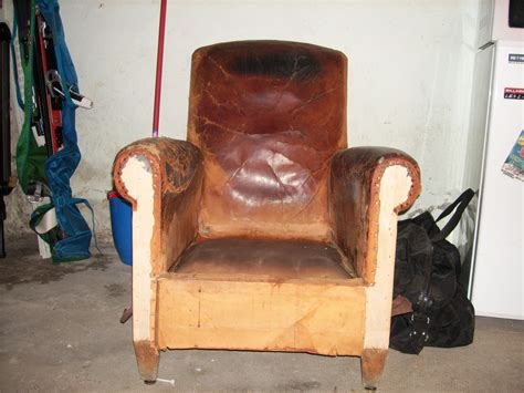 fauteuil club dco ameublement