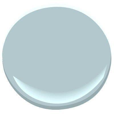 benjamin moore paint in blue porcelain paint colors