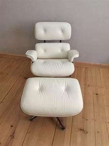 Leichter Sessel : leichte sessel neu und gebraucht kaufen bei ~ Pilothousefishingboats.com Haus und Dekorationen