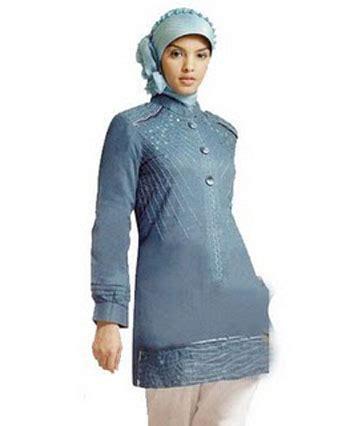 design muslim veil moeslem islamic clothing fashion style