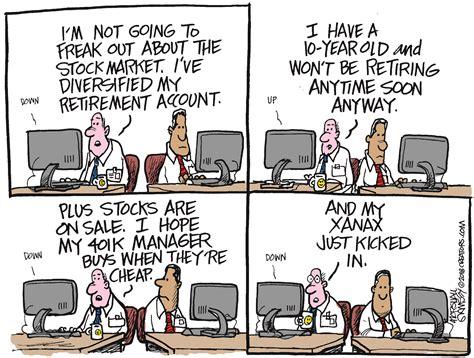 political cartoons   economy cartoons  news