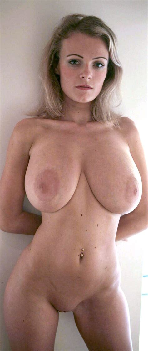 Huge naturals   Busty Babes   Luscious