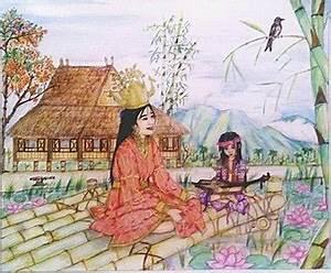 Korona (putong) - Wikipedia, ang malayang ensiklopedya
