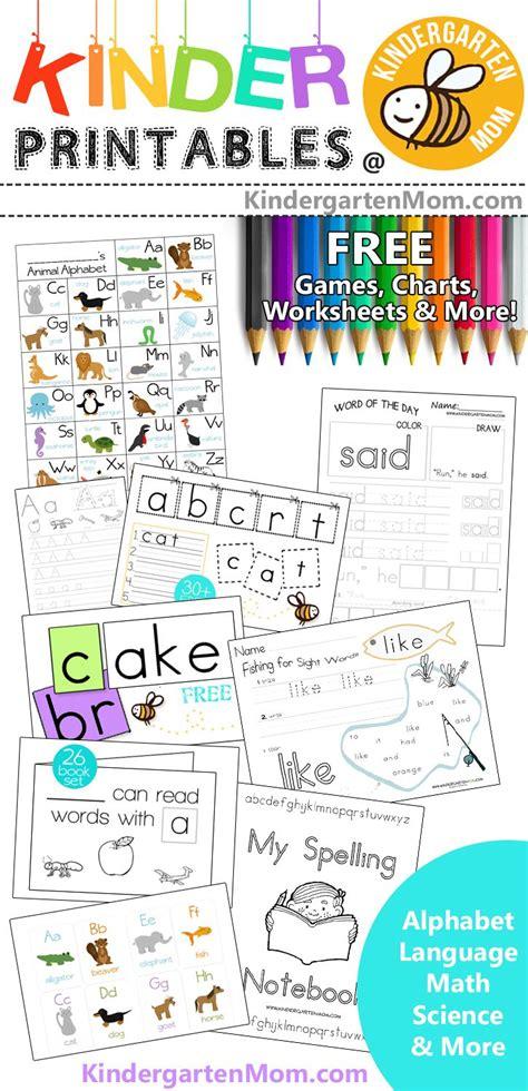 free preschool reading games free kindergarten reading activities free kindergarten 465